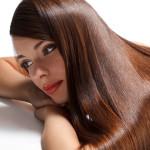 capelli-benessere-111661187-ok