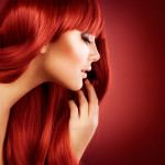 capelli-colorazioni-93009388-ok