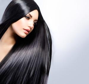 capelli-liscianti-129364595-ok