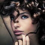 capelli-ondulazione-113025907-ok