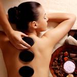 corpo-massaggi-chakra-119321536-ok