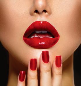 speciali-manicure-148983137-ok
