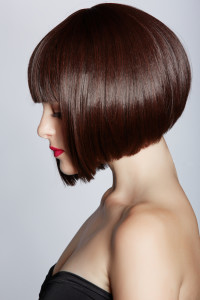 speciali-parrucche-118614262-ok