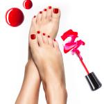speciali-pedicure-144187795-ok