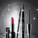 viso-makeup