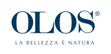 logo-olos_h1li7143