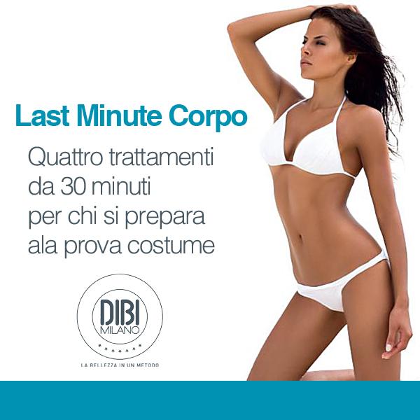 last-minute-corpo