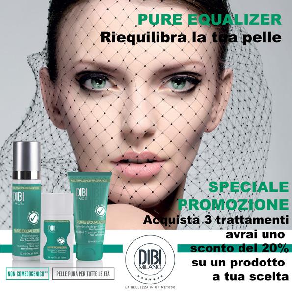 pure-equalizer-72dpi